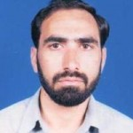 DDEO Zulfiqar