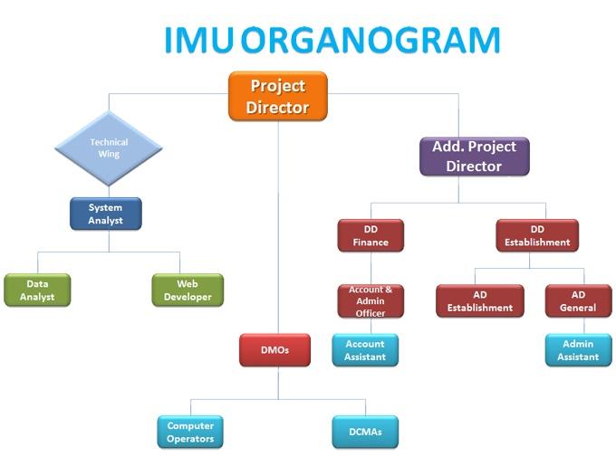 imu org new