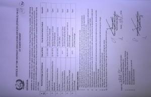 Class-4 (2)