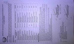 Class-4 (5)
