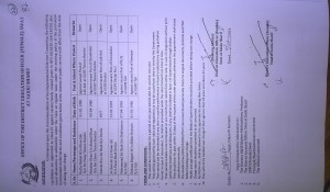 Class-4 (6)
